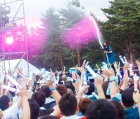 【欅坂46】 「欅共和国2018」コンサート終了後のお帰りのご案内!帰りの足確保してない人は要チェック!