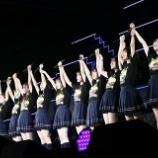『アンダーライブ2019の記事が続々と到着!! 写真もいっぱい!!【乃木坂46】』の画像