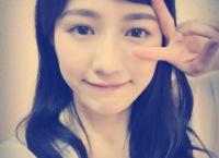 【AKB48】渡辺麻友、体調不良で総選挙前日会見を欠席…