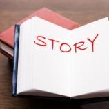 『良くも悪くもPTAを支えているのは「ストーリー」の力』の画像