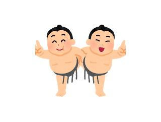 大相撲通のワイが選ぶ、歴代大関ランキングがこちらwww