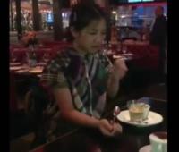 【欅坂46】渡邉美穂の目から涙が…