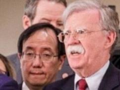 韓国「世界で韓国が悪く言われるのは日本のせい。日本は責任を取る義務がある」