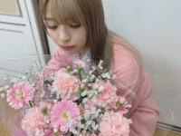 【欅坂46】金髪の小林由依、良いな... ※画像あり