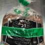 コストコプライベートブランドのオーガニック21穀パンがおすすめ!ヘルシーなアボカドトーストはいかが?