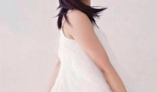 AKB48小嶋真子から溢れる乃木坂感