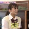 SKEのリーダー斉藤真木子が住んでるところの家賃は9万円