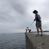 『まだ釣果情報で消耗してるの?釣れてるからといって素直にその場所に行ってはいけない3つの理由。』の画像