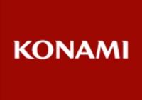 【悲報】KONAMI、自社の名作人気シリーズを潰していく