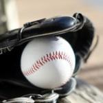 【MLB】イチローの「忍者」生還に、相手捕手「私は彼にタッチできなかった。判定は正しい。彼の勝ちだ」