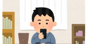 【急募】単身赴任の延長打診された時の断り方