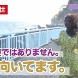 『【乃木坂46】えっ!?嘘だろ!!??寺田蘭世『これ、後ろ姿ではありません。前、向いてます・・・』wwwwww』の画像
