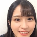 『[イコラブ] 舞香ちゃんSR メイク紹介したり、くしゃみ可愛かったり、メガネが似合ったり…【佐々木舞香】』の画像