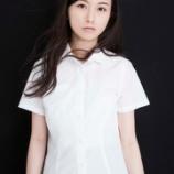 『【乃木坂46】清楚アイドル中のアイドル 佐々木琴子は何故売れないのか・・・』の画像
