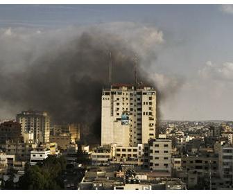 イスラエル「パレスチナの国家格上げは許さん!ユダヤ人入植地を拡大してやる!」