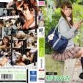 スレンダーでかわいい女子高生が漫画喫茶フェラ「初川みなみ」学校終わりに!トイレでフェラする!かわいいかおしてかなりエロいJK