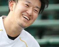 【阪神】岩貞は1500万円増「7回に投げる投手に」