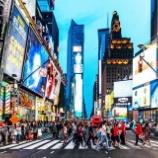 『【朗報】NY州、最悪期は脱した宣言!アメリカの経済活動は再開され、ダウは3万ドルまで駆け上がる。』の画像