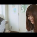 『【乃木坂46】衛藤美彩、22ndでの待遇が不遇すぎて泣ける・・・』の画像