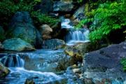 水をシミュレーションしよう!~京都大学 地域水環境システム研究領域の紹介~