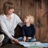 『子育てしやすさNo.1のユタ州 10年ぶりにピーク時の住宅価格まで回復』の画像