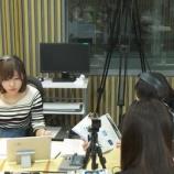 『[動画]2017.08.16 =LOVE(イコールラブ)「=LOVE(イコールラブ)」フル初解禁!!@AKB48のANN』の画像
