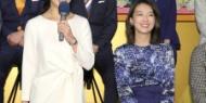 """【画像】桑子真帆アナ、朝の「おはよう日本」""""異動""""で「寝ていた時間に起きることになるんですよ。不安はあります」"""