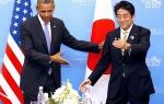 【日米首脳会談】 尖閣問題解決に米国からGOサイン! → ハードモード縛りプレイだと話題www