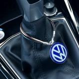 『maniacs シフトブーツ バングル for VW 製作中!』の画像