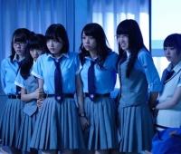 【欅坂46】徳山大五郎で笑ったシーンといえば?