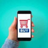 『ネットショッピングで購入したカーテンレールをご紹介!』の画像