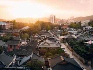 台湾人「韓国はオタクにとって日本よりつまらないのではないか?」