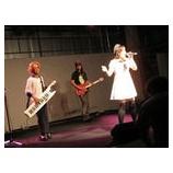 『「キュンキュンパニック」CD発売イベント』の画像
