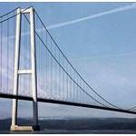 トルコ「世界最長のつり橋の建設を韓国に任せる」