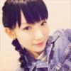 『南條愛乃モデルのイヤホン、25万円wwwwwwwww』の画像