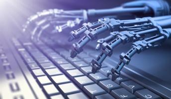 「AIで仕事がなくなる」←産業革命で仕事なくなったか?