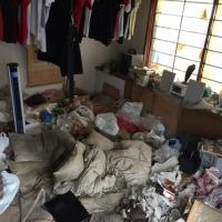 片づけられない!汚部屋をきれいにするスレ #3