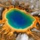 【人類終了】イエローストーンの巨大火山 2週間以内に噴火の恐れ