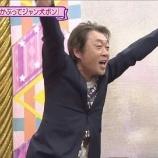 『想像してごらん! 無観客のTGCで今野さんが乃木坂ちゃん達に一生懸命手を振ってる姿をwww【ネタ】【乃木坂46】』の画像