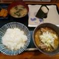 【茨城県】【つくば市】「鬼屋」もつ煮と、おにぎりの専門店がオープン 2020年新店めぐりん 2