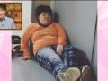 【天才】松本人志さん、ぼる塾あんりの写真でキレッキレの例えをして爆笑を取るwxywxywxywxywx