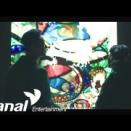 [MV]BAEKHYUN - 「ハイエナOST Part.2」 - On the road