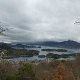 『尾道市因島へ行ってきました』の画像