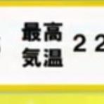 尖閣諸島最新ニュース