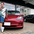 猪瀬直樹氏「世界の趨勢はEV化なのに、日本はメーカーもユーザーも意識低すぎ。このままだと日本はおしまい」