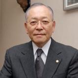 『理事長紹介』の画像