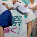 東京大学第91回五月祭2018 その73(ジャズダンスサークルFreeD)