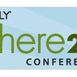 『TechWaveと行く「Where2.0」米国カンファレンスツアー【湯川】』の画像