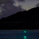 『投稿:ネオワイズ彗星とマクシー60 2020/07/19』の画像