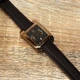 『腕時計のベルト交換なら、時計のkoyoへ!』の画像